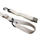 Event Tent Cam Buckle & Ratchet Straps