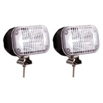 2-LED Docking/Utility Light Pair