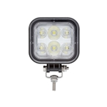 Opti-Brite™ 6-LED Work Light